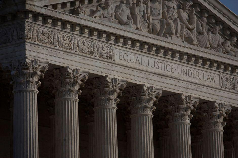 Corte Suprema avala deportación inmediata de inmigrantes que piden asilo