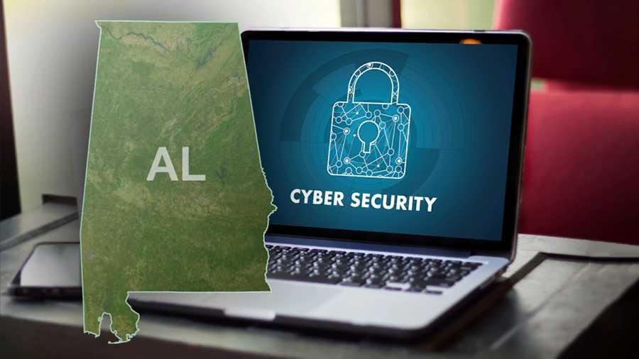 La ciudad de Alabama pagará un rescate de $ 300,000 dólares, por pirateo de sistemas informáticos
