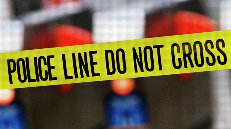 Intentaron raptar a una niña de 7 años desde su propia habitación en Queens