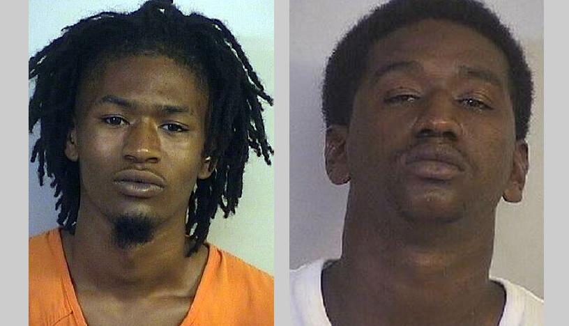 Segundo arresto realizado, después de que un hombre fue acusado de matar a tiros a su hermano, en la estación de servicio Tuscaloosa