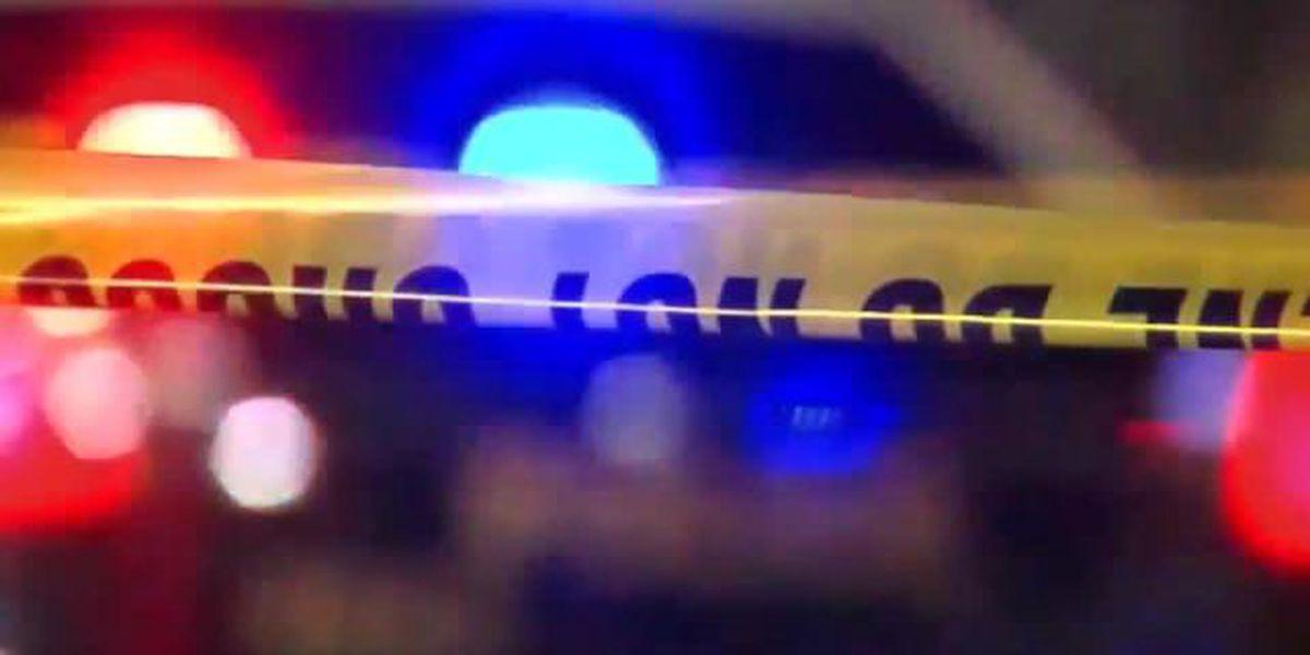 1 muerto y un 1 herido, en un tiroteo ocurrido el viernes por la mañana en Birmingham