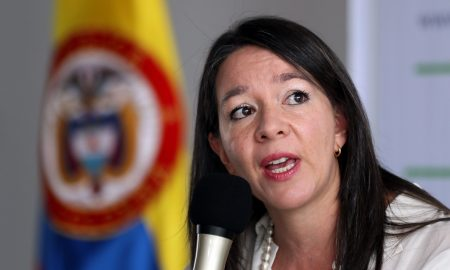 Catalina Diaz Gomez