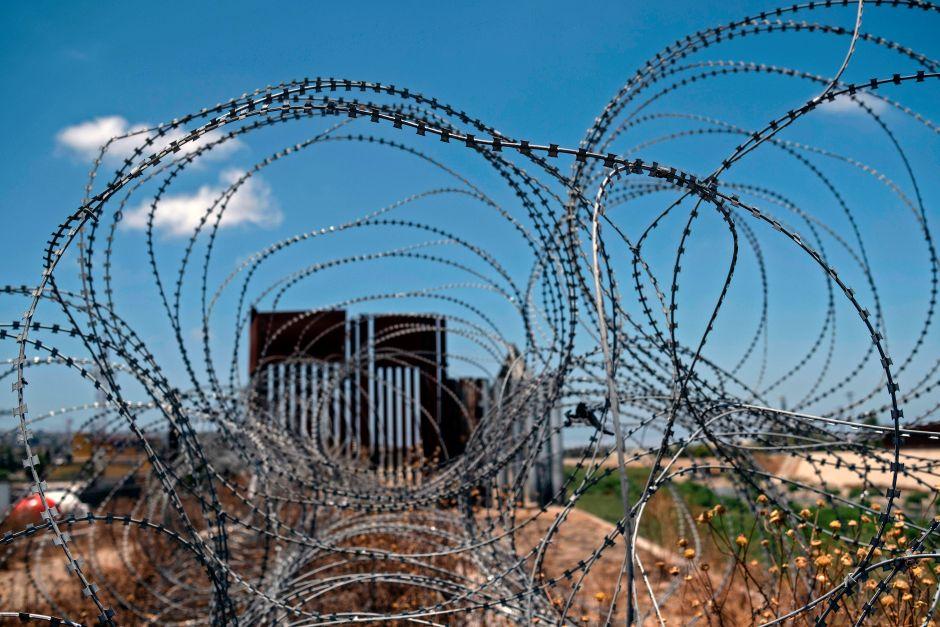 Segundo golpe judicial contra política de Trump que buscaba negar protección a miles de inmigrantes