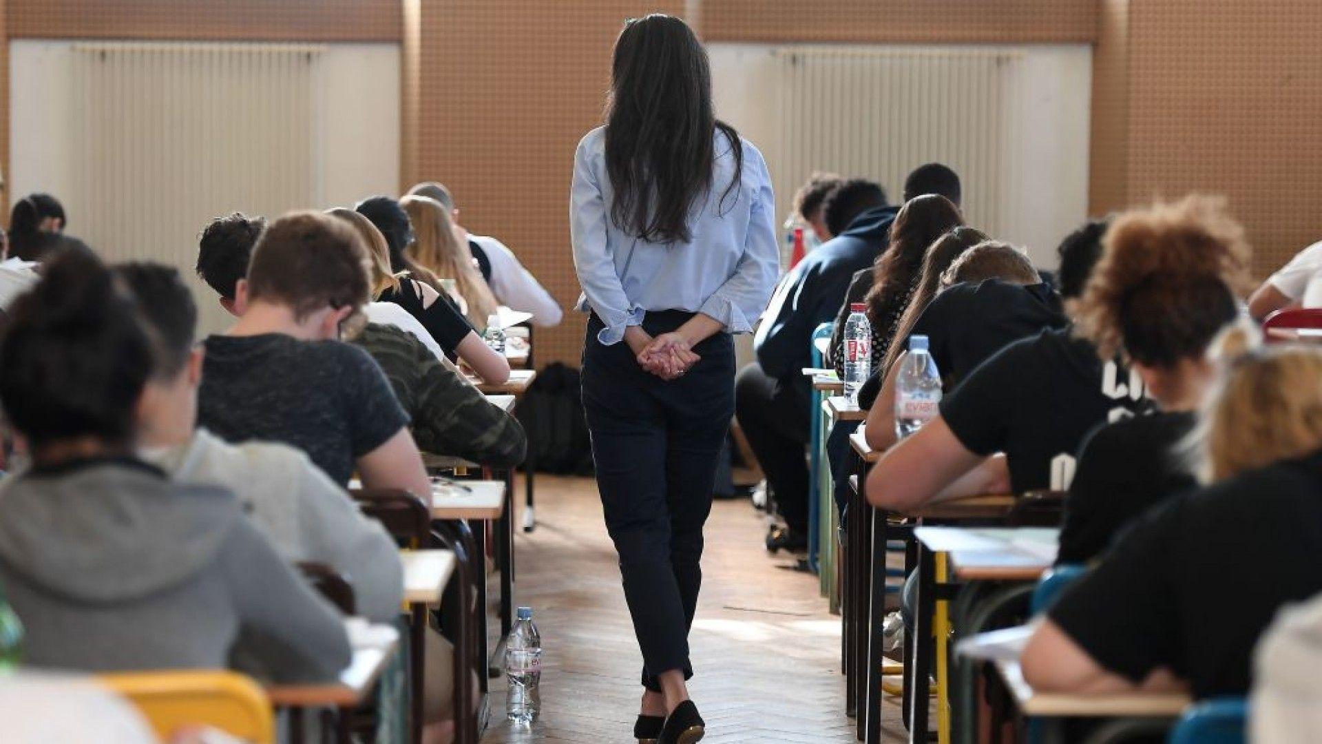 estudiantes ICE