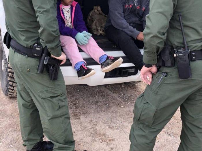 Gobierno no deportará a los menores que estuvieron en un hotel de Texas
