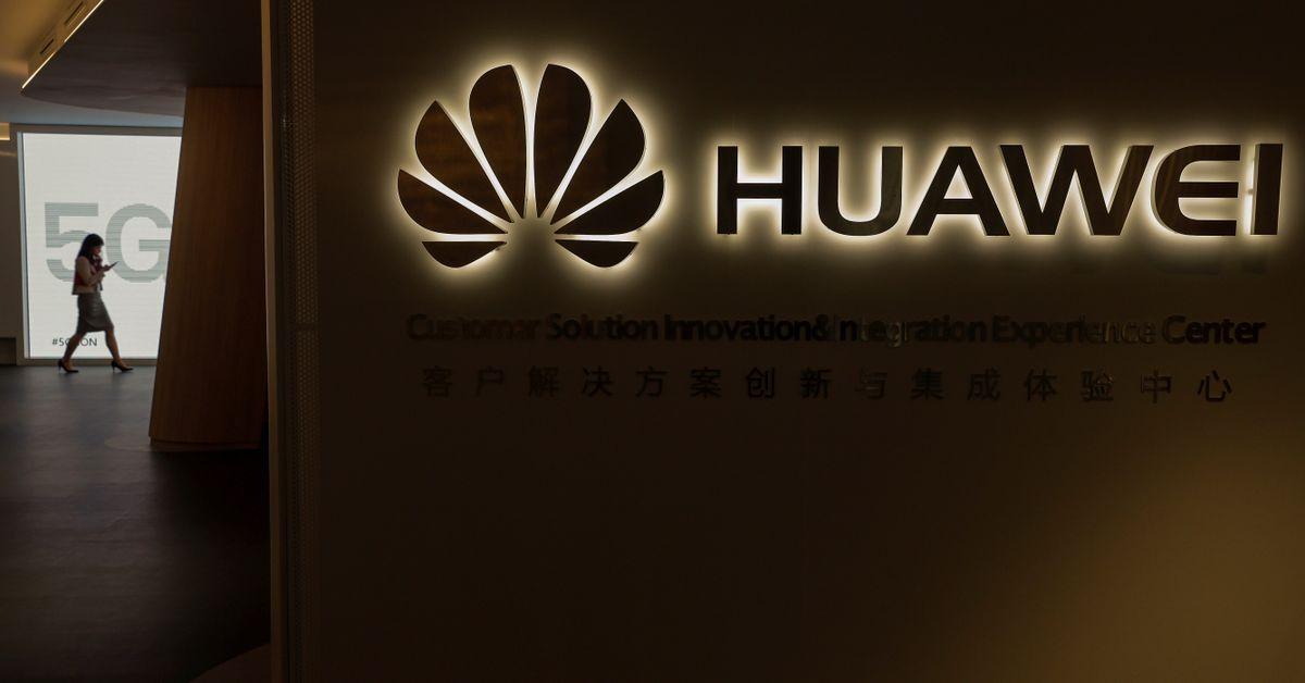 EE.UU. golpea a Huawei con restricciones de visados por violar derechos humanos
