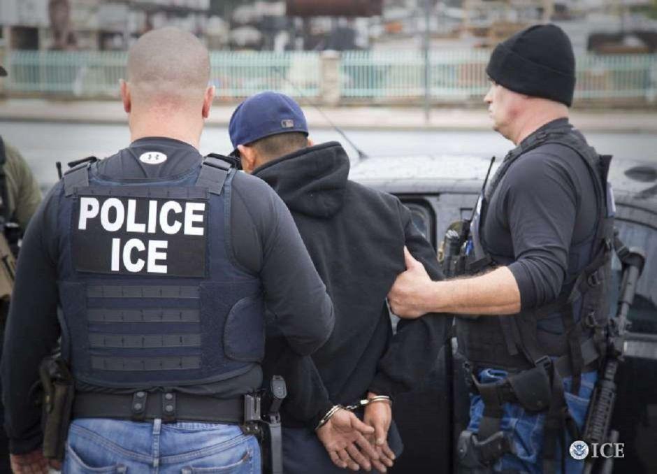 ice detencionescortes