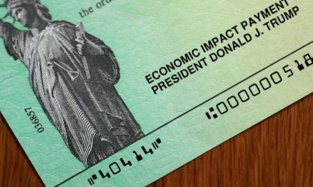 nueva ayuda economica