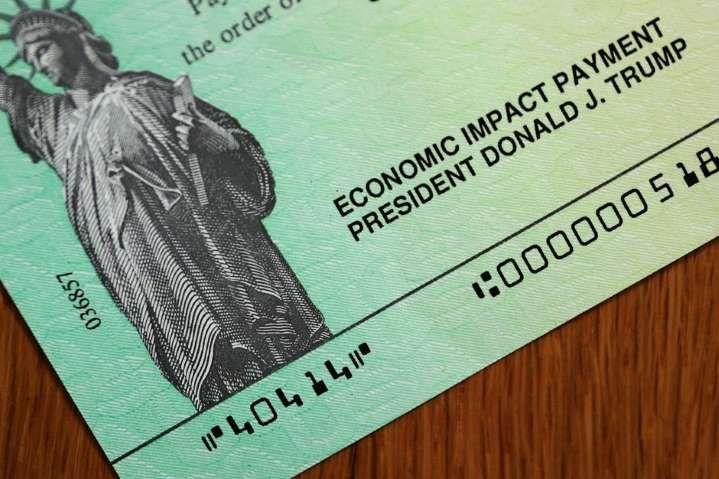 ¿Una nueva ayuda económica?