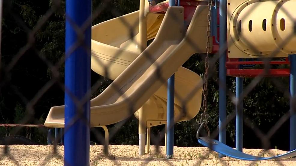 Los padres de Alabama están nerviosos por enviar a sus hijos de vuelta a las escuelas en medio de la pandemia
