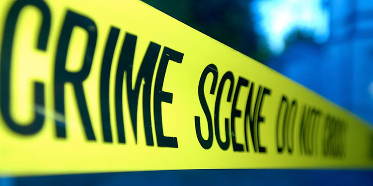 La policía de Birmingham investiga un homicidio ocurrido el miércoles por la noche