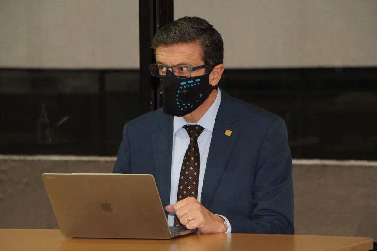 El máximo tribunal de Ecuador ratifica la condena de ocho años de cárcel contra Rafael Correa