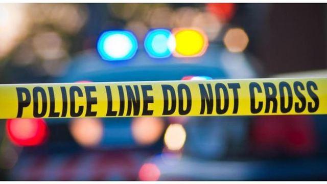 1 muerto en disputa por violencia doméstica, en el condado de Cullman