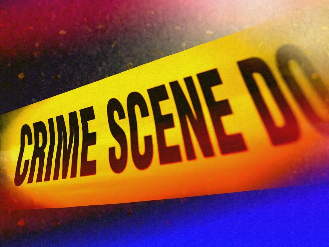 Hombre baleado en tiroteo en Oak Street