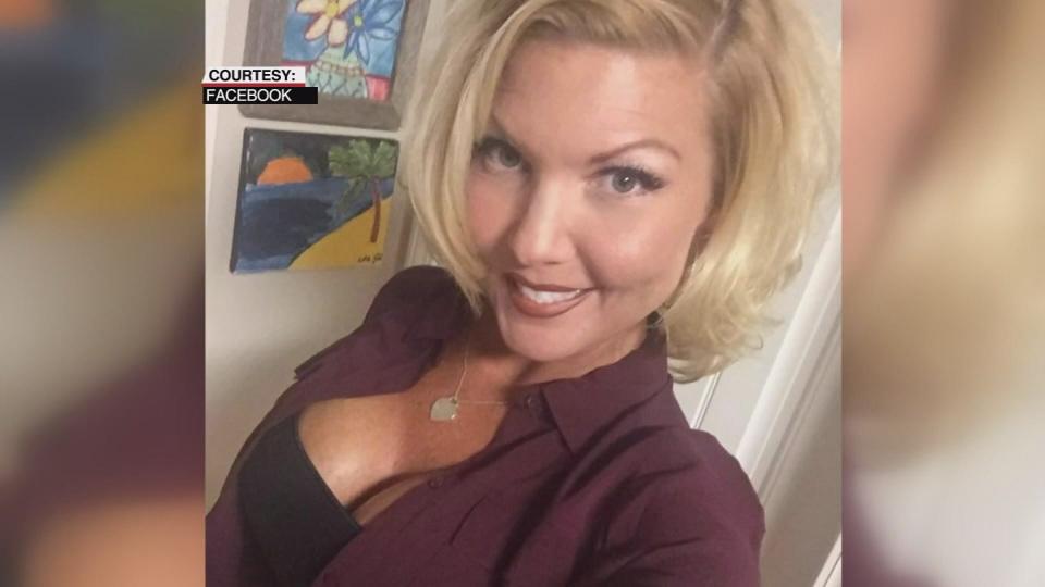 Juicio establecido para Jeff West en 2018, por el asesinato de su esposa Kat West
