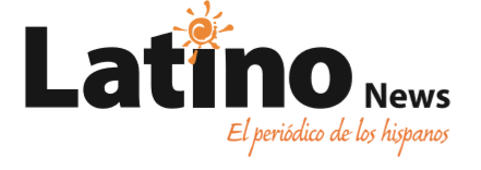 Latino News