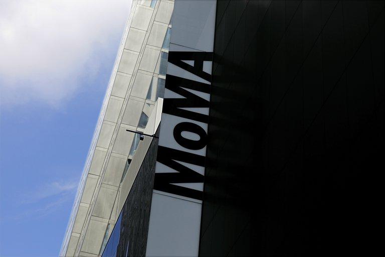 El MoMA de Nueva York reabrirá el 27 de agosto con entrada gratuita
