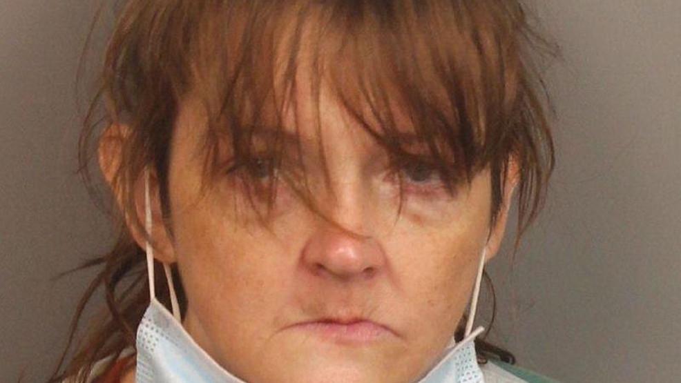arresto por homicidio involuntario