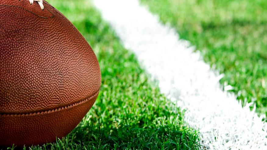 Hueytown cancela los próximos 2 juegos de fútbol, por posible exposición al COVID-19