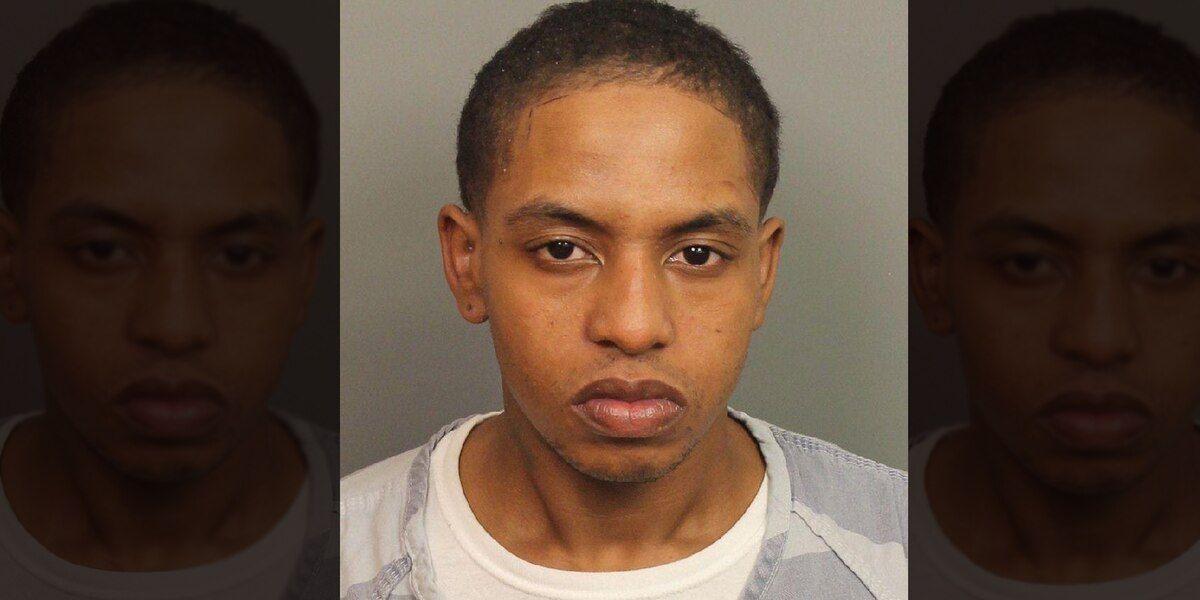 Hombre de Birmingham acusado de fraude contra el fondo conmemorativo, del oficial de policía de Huntsville