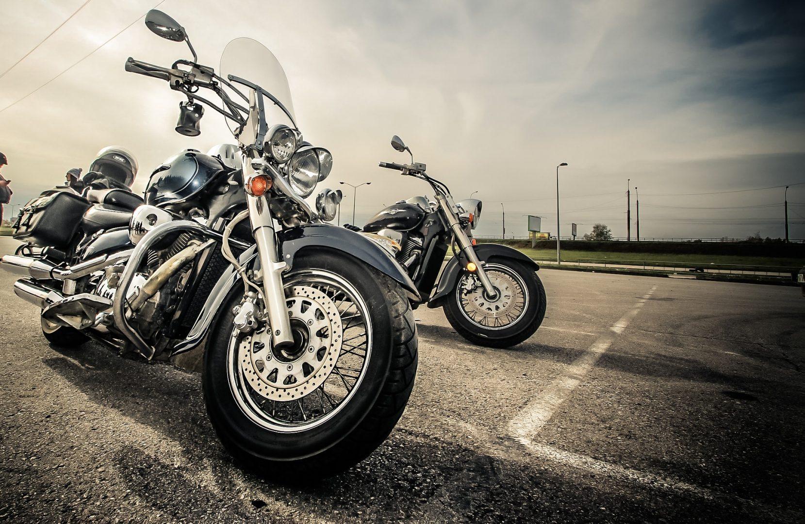 Orden Fraternal de la Policía, organiza un paseo en motocicleta benéfico este mes
