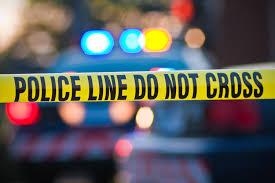 Policía de Montgomery investiga doble tiroteo