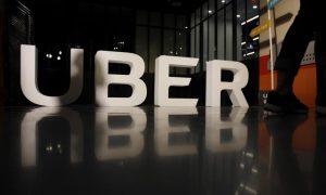 Uber amenaza con dejar de operar en California tras fallo judicial contrario