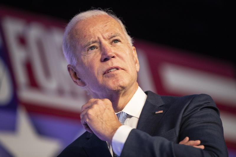 Biden le saca 17 puntos a Trump en Miami, pero no despega entre los hispanos