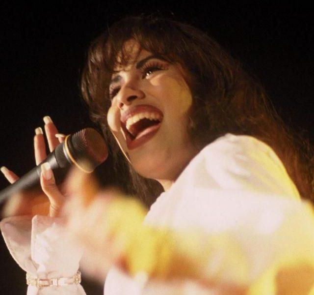 Los discos latinos encuentran su salvación en el vinilo