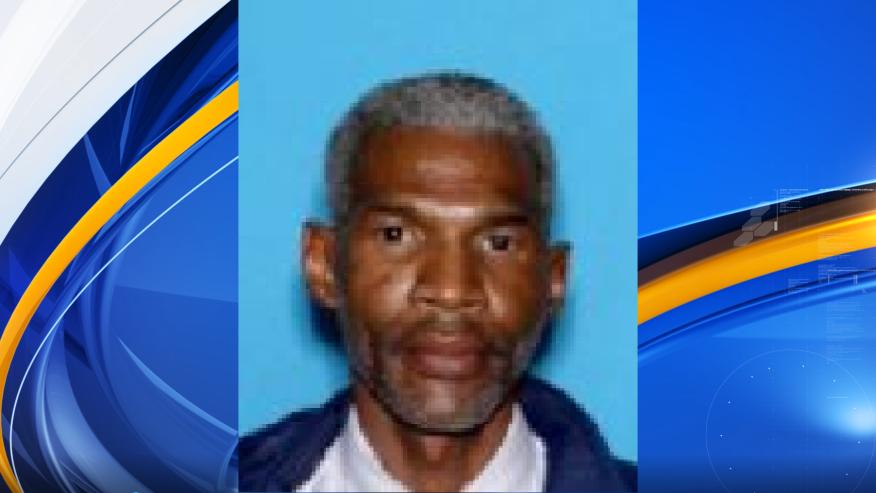 Hombre desaparecido de Vestavia Hills, fue encontrado a salvo