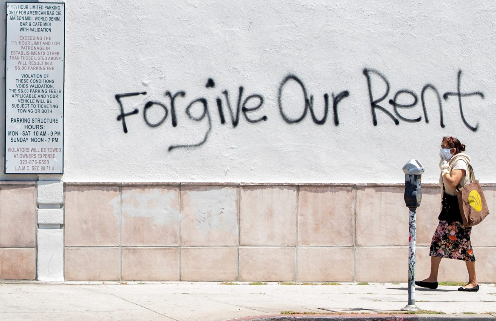 forgive our rent mujer scaled