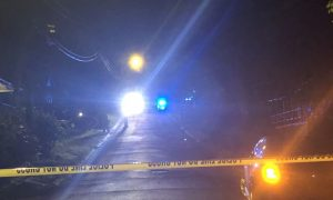 La policía identifica a un hombre muerto a tiros, en el suroeste de Birmingham