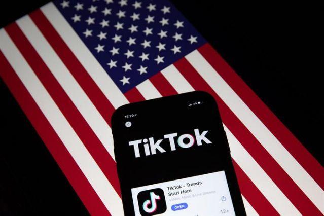 TikTok recurre a la Justicia de EE.UU. para impedir la prohibición de Trump