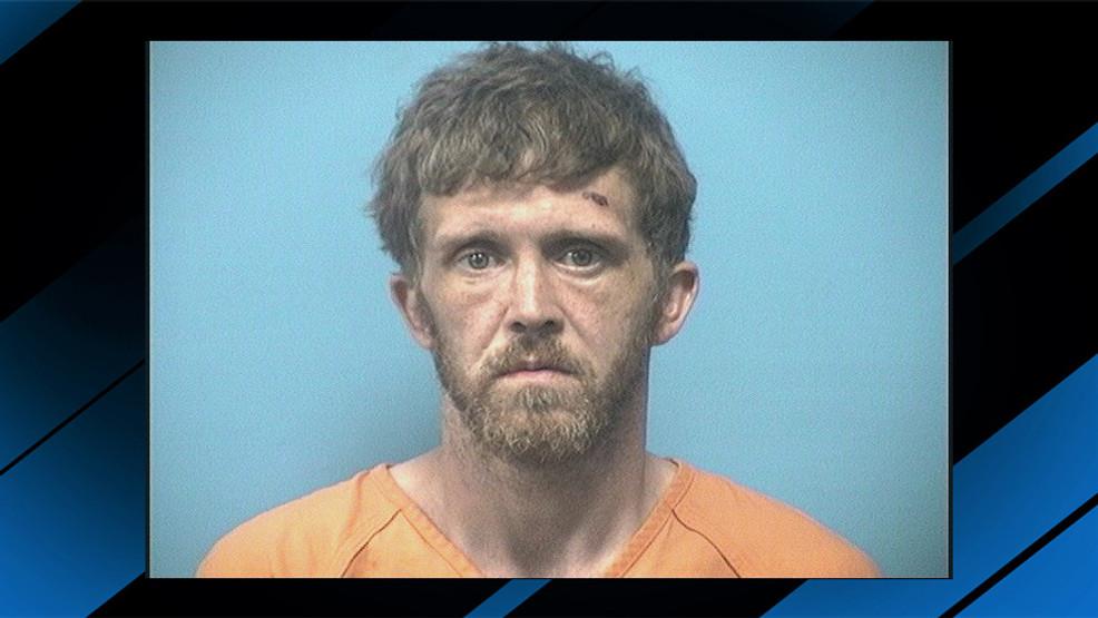Hombre de Pelham arrestado tres veces en un mes, por cargos de drogas