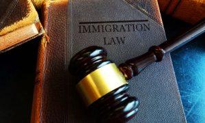 Empresa acusada de proporcionar a Mar-Jac trabajadores ilegales