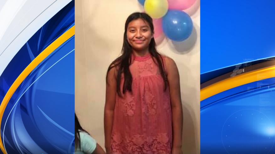 Policía de Northport, busca a una niña de 15 años desaparecida