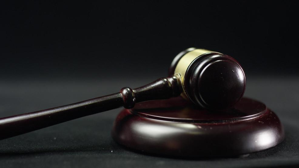 El juez del condado de Jefferson, envía el caso de asesinato capital de Trussville, al gran jurado