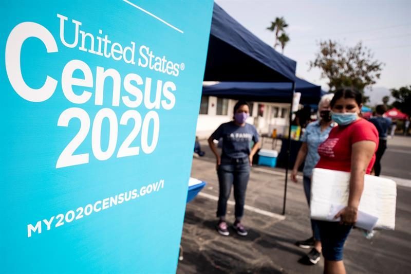 Excluir a los indocumentados del censo es ilegal, determina una corte federal