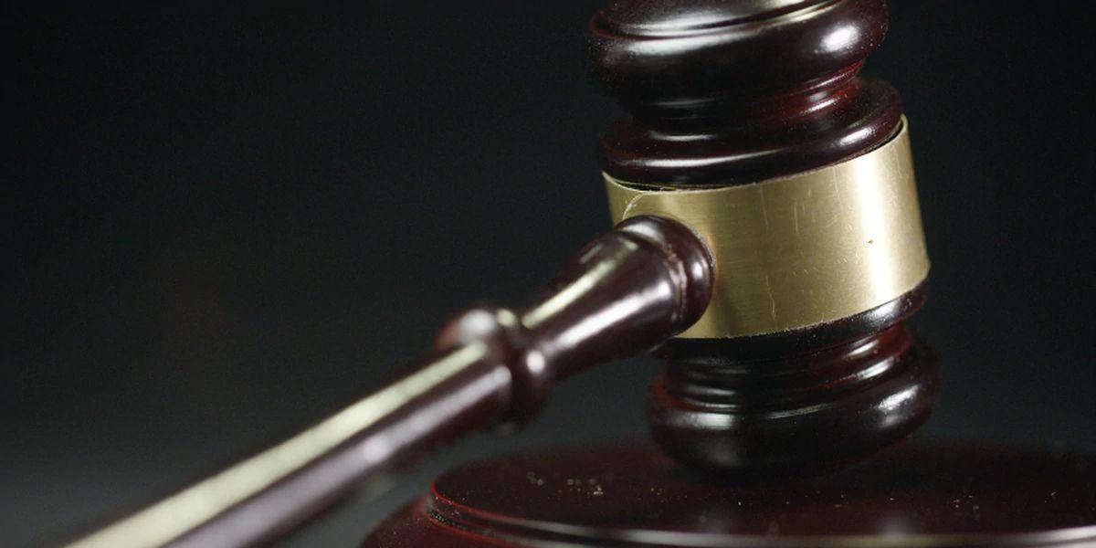 Médico de Vestavia Hills, sentenciado a 30 años en investigación por pornografía infantil