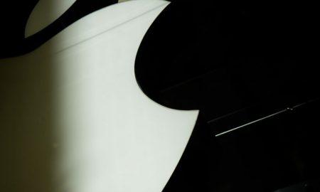 foto logo apple