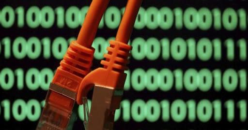 hackers extranjeros en elecciones EEUU