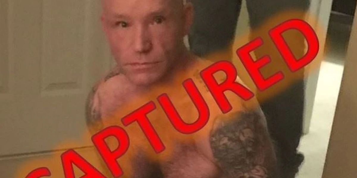 Hombre buscado por apuñalamiento fatal en Cullman, capturado en Georgia