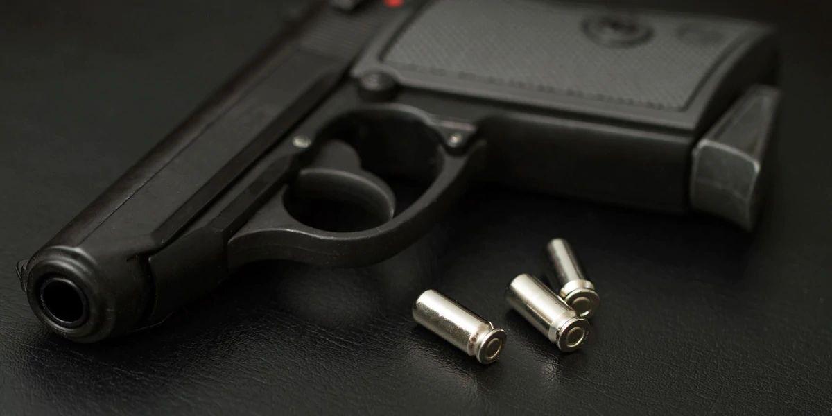 Policía investiga homicidio en gasolinera de Jasper