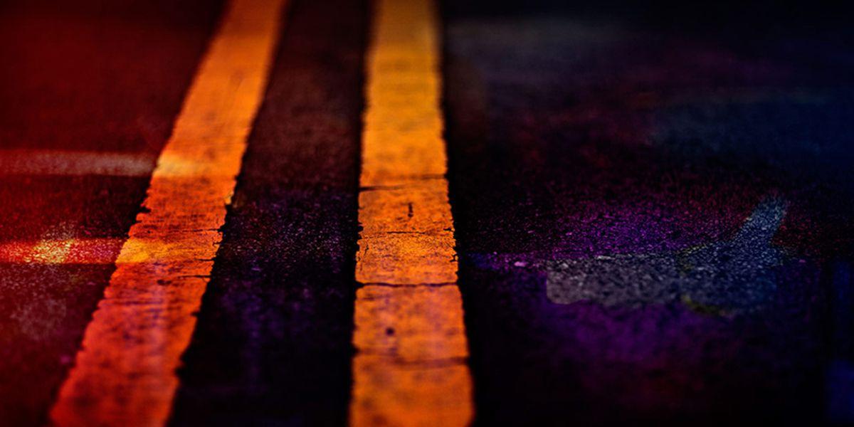 peaton muere atropellado cerca de Graysville