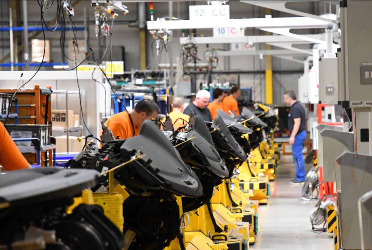 Proveedor de automóviles se expande en dos ciudades de Alabama, creando 182 puestos de trabajo