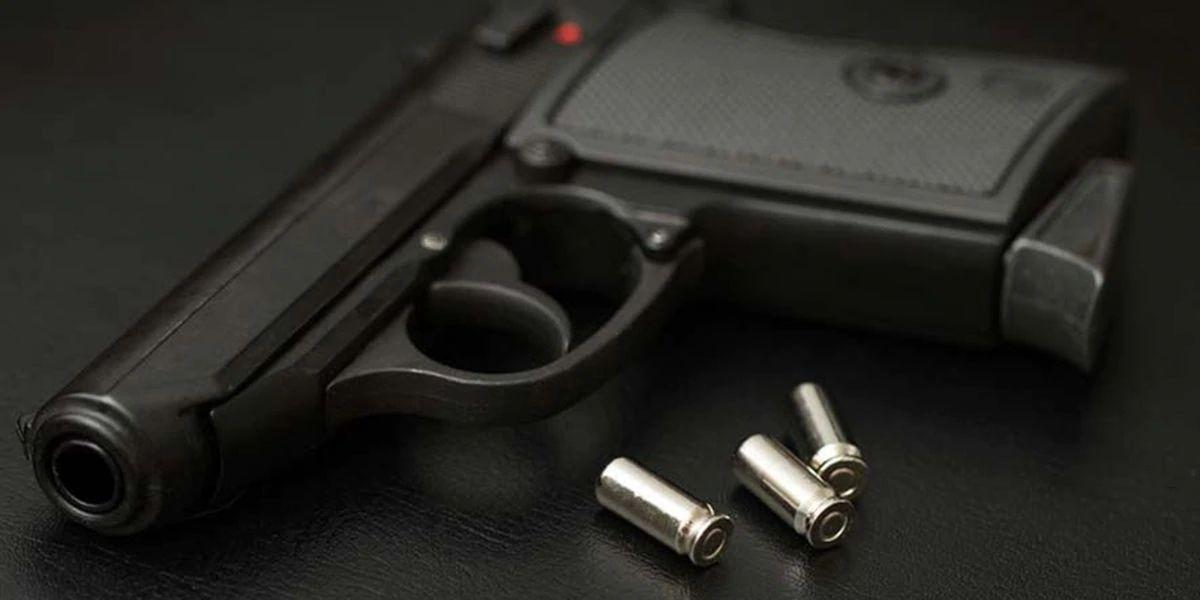 Muerte a tiros bajo investigación, en el Condado de St. Clair