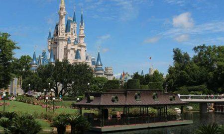 Disney despedirá a 32.000 empleados en EEUU por el impacto de la covid