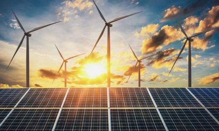 Energias renovables solar Energy and Commerce