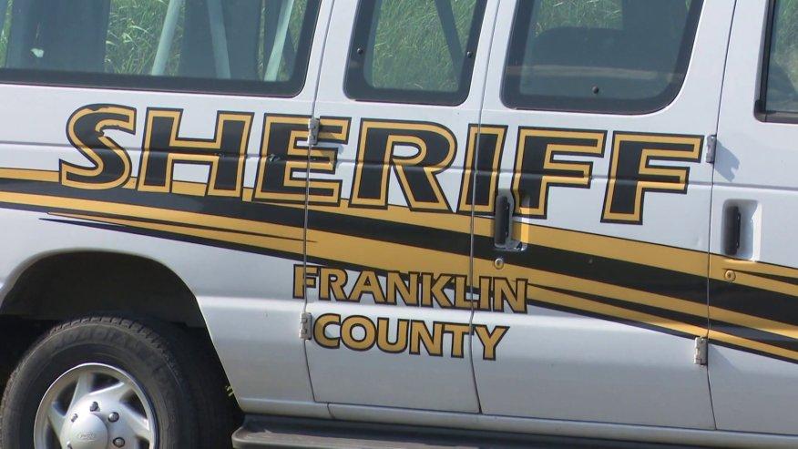 Franklin County Sheriffs Office
