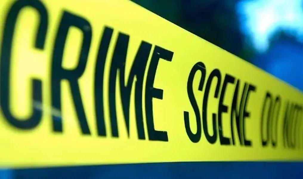 Menor detenido, después de apuñalar a un adolescente en el condado de Walker